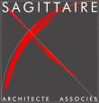 Sagittaire Architectes Associés